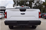 2018 F-150 Regular Cab Pickup #FA57597 - photo 4