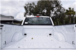 2018 F-150 Regular Cab Pickup #FA57597 - photo 5