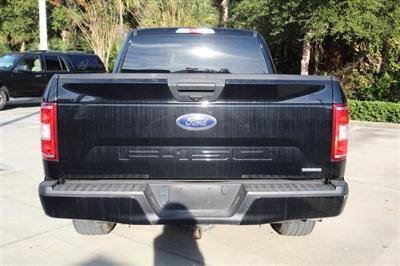 2018 F-150 Super Cab 4x2,  Pickup #FA57599 - photo 27