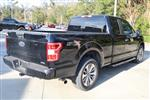 2018 F-150 Super Cab 4x2,  Pickup #FA57599 - photo 3