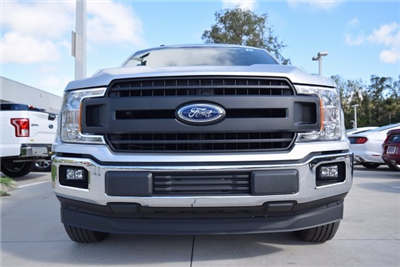 2018 F-150 Super Cab, Pickup #FA57601 - photo 24
