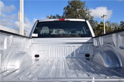 2018 F-150 Super Cab, Pickup #FA57601 - photo 5