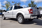 2018 F-150 Super Cab, Pickup #FA57601 - photo 21