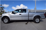 2018 F-150 Super Cab, Pickup #FA57601 - photo 22