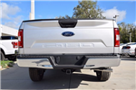 2018 F-150 Super Cab, Pickup #FA57601 - photo 4