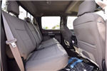2018 F-150 Crew Cab, Pickup #FB09394 - photo 17