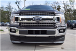 2018 F-150 Crew Cab, Pickup #FB09394 - photo 24