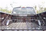 2018 F-150 Crew Cab, Pickup #FB09394 - photo 5