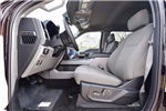 2018 F-150 Crew Cab, Pickup #FB09394 - photo 8