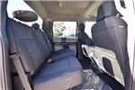 2018 F-150 Crew Cab, Pickup #FB39966 - photo 17