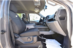 2018 F-150 Crew Cab, Pickup #FB39966 - photo 19