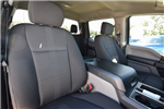 2018 F-150 Crew Cab, Pickup #FB39966 - photo 20