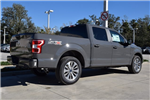 2018 F-150 Crew Cab, Pickup #FB39966 - photo 2