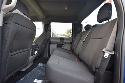 2018 F-150 SuperCrew Cab, Pickup #FB52222 - photo 16