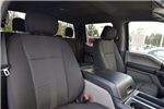 2018 F-150 SuperCrew Cab, Pickup #FB52222 - photo 21