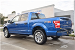 2018 F-150 SuperCrew Cab, Pickup #FB52222 - photo 22