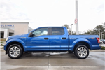 2018 F-150 SuperCrew Cab, Pickup #FB52222 - photo 23