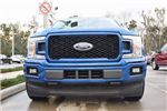 2018 F-150 SuperCrew Cab, Pickup #FB52222 - photo 25
