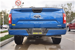 2018 F-150 SuperCrew Cab, Pickup #FB52222 - photo 4