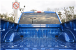 2018 F-150 SuperCrew Cab, Pickup #FB52222 - photo 5