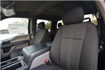 2018 F-150 SuperCrew Cab, Pickup #FB52222 - photo 9