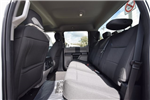 2018 F-150 SuperCrew Cab 4x2,  Pickup #FB52223 - photo 15