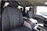 2018 F-150 SuperCrew Cab 4x2,  Pickup #FB52223 - photo 20