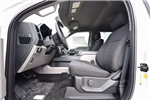 2018 F-150 SuperCrew Cab 4x2,  Pickup #FB52223 - photo 7