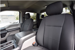 2018 F-150 SuperCrew Cab 4x2,  Pickup #FB52223 - photo 8