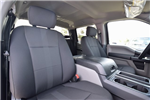 2018 F-150 SuperCrew Cab, Pickup #FB52224 - photo 21