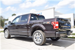 2018 F-150 SuperCrew Cab, Pickup #FB52224 - photo 22
