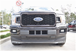 2018 F-150 SuperCrew Cab, Pickup #FB52224 - photo 25