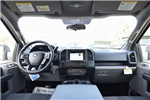 2018 F-150 SuperCrew Cab,  Pickup #FB81141 - photo 16