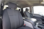 2018 F-150 SuperCrew Cab,  Pickup #FB81141 - photo 20