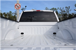 2018 F-150 SuperCrew Cab,  Pickup #FB81141 - photo 5