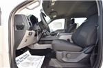 2018 F-150 SuperCrew Cab,  Pickup #FB81141 - photo 8