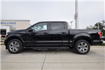 2018 F-150 SuperCrew Cab 4x2,  Pickup #FB81145 - photo 22