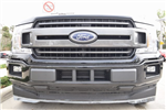2018 F-150 SuperCrew Cab 4x2,  Pickup #FB81145 - photo 24