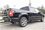 2018 F-150 SuperCrew Cab 4x2,  Pickup #FB81145 - photo 2