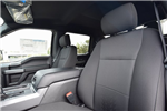 2018 F-150 SuperCrew Cab 4x2,  Pickup #FB81145 - photo 9