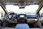 2018 F-150 SuperCrew Cab 4x4,  Pickup #FB81148 - photo 16