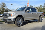 2018 F-150 SuperCrew Cab 4x4,  Pickup #FB81148 - photo 23