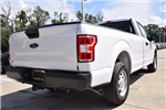 2018 F-150 Regular Cab Pickup #FC19560 - photo 2