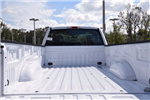2018 F-150 Regular Cab Pickup #FC19560 - photo 5