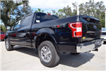 2018 F-150 Crew Cab 4x4 Pickup #FC19566 - photo 23