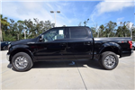 2018 F-150 Crew Cab 4x4 Pickup #FC19566 - photo 24
