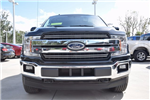 2018 F-150 Crew Cab 4x4 Pickup #FC19566 - photo 26