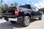 2018 F-150 Crew Cab 4x4 Pickup #FC19566 - photo 2