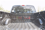 2018 F-150 Crew Cab 4x4 Pickup #FC19566 - photo 5
