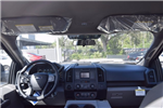 2018 F-150 Regular Cab Pickup #FC31405 - photo 14